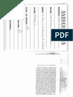 Kroeber+ +Tipos+de+Estilo+y+Sus+Propiedades