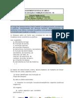UC7 - DR 4