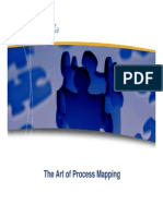 Process Mapping Presentation