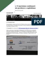 Entrevista_da_jornalista_Conceição_Lemes_com_Caio_Toledo