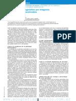 Efectividad del diagnóstico por imágenes en las glándulas paratiroides