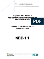 NEC2011-CAP.11-ANEXO1-PROGRAMA DE CERTIFICACIÓN DE FEDATARIOS NEC-021412