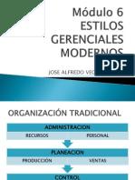 ESTILOS_GERENCIALES_MODERNOS.pptx