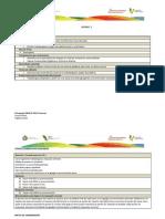 P4ESP1_3 - Copia