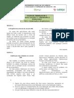 Ficha - Construção_e_Arquitectura