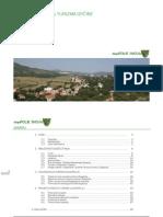 PROGRAM RAZVOJA TURIZMA DUGOPOLJE FINAL for PRINT.pdf