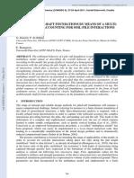 Full_paper-Hassen_deBuhan.pdf