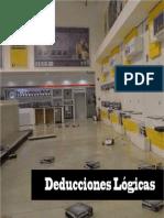 deducciones lógicas002.pdf