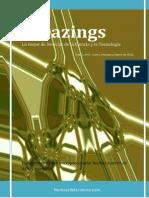 Libro digital Científico5