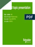 095_standardization topic.pdf