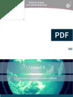 AU_PDF_II