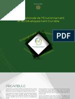 CNE Charte VF