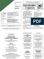 37ParrInfor.pdf