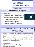 Chap2_(Introduction to Signals