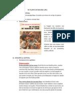 MI PLANTA DE NARANJA LIMA - trabajo.docx