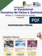 FQ-1_parte_4.pdf