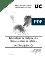 Manual Instrumentacion 2008
