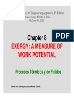 Exergy_lecture.pdf