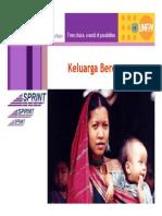 6KeluargaBerencana.pdf