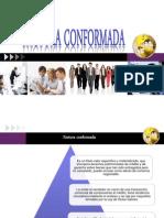 f.conformada