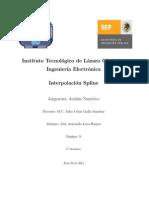interpolacic3b3n-spline