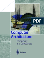 Computer-Architecture-Complexity-and-Correctness-by-Silvia-M-MuellerWolfgang-J.pdf