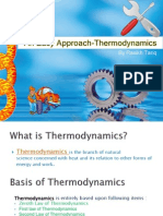 aneasyapproach-thermodynamicsreal-121008095619-phpapp01