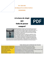 cañas de pescar.pdf