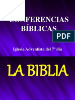 1_la_biblia.ppt