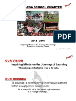 Charter Draft 2014 Website.pdf