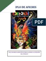 EJEMPLO DE AFICHES.pdf