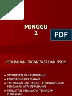 MM-MSDM-MG2.ppt