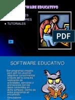 Software Educativo