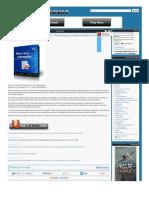 Www Gratisprogramas Org Descargar Revo Uninstaller Professional v2 5 7 Multilenguaje Medicina Bs Fls Fs Df Upl