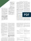 Poner limites. Francoise Dolto.pdf