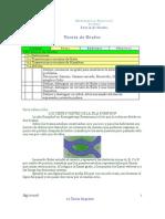 0701Tc1003_Teoria_Grafos