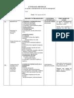 clase NOTA.pdf