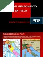 12 Artedelrenacimiento Quattrocento Brunelleschi 120320174241 Phpapp01