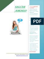Como salvar los examenes.pdf