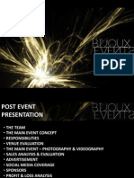 POST EVENT PPT-1.pptx