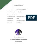 KR01 - Disipasi Kalor Hot Wire.pdf