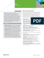 VMware-vCloud-Suite-Datasheet.pdf