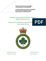 2CACP - Closing Submission.pdf