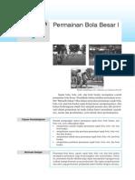 1_Penjaskes-Kelas-7.pdf