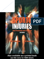 Sports Injuries Their Prevention and Treatment.pdf