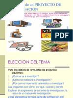 proyecto-investigacionClase2.12