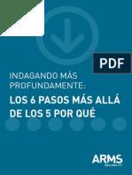 Profundizando - 6 Pasos Más allá de los 5 Porqués.pdf