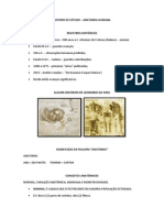 roteirodeestudo-anatomiapdf-130429155439-phpapp01