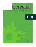SCAGROPv1n1