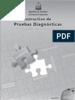 Instructivo_Pruebas_Diagnósticas_Español_y_Matemáticas_2-6
